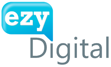 Ezy Digital